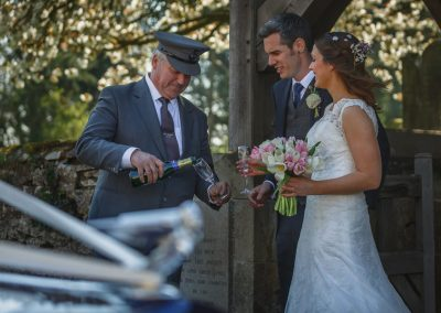 Wedding-Photography-Headlam-Hall-Stan-Seaton-Photography